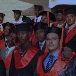 University of Science and Technology - Graduate Management